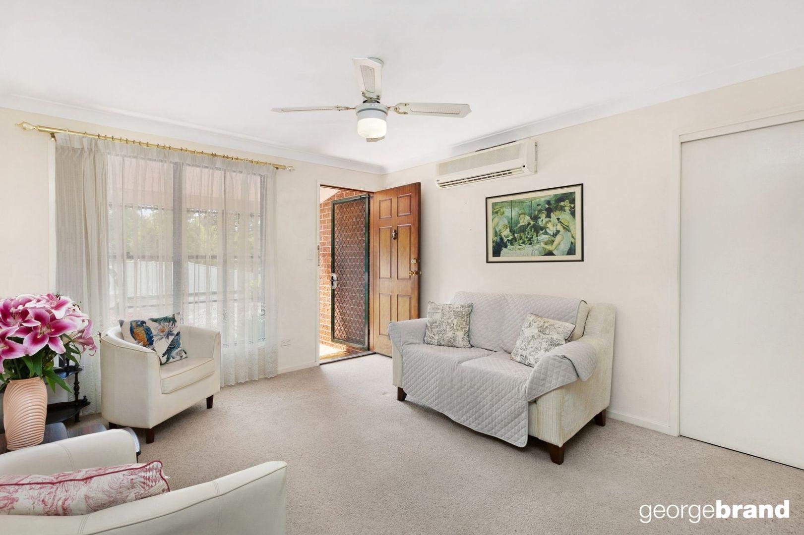 1/12 Carlo Close, Kincumber NSW 2251, Image 2