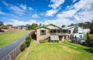 Picture of 42 Berrambool Drive, Merimbula NSW 2548