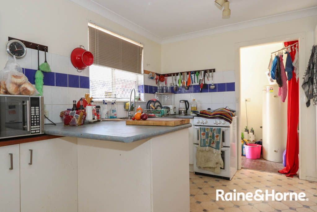 31 Perrier Place, Kelso NSW 2795, Image 1