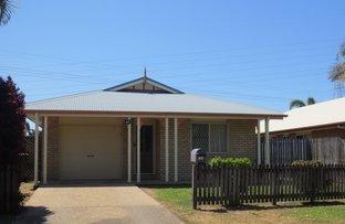 28 Streeter Avenue, West Mackay QLD 4740