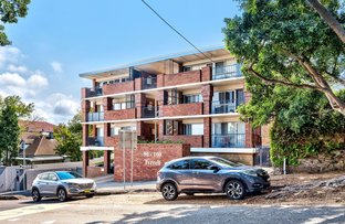 Picture of 9/90 Tyrrell Street, The Hill NSW 2300