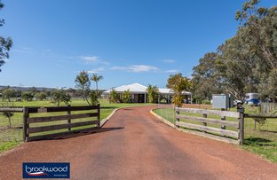 Picture of 170 Albert Road, Middle Swan WA 6056