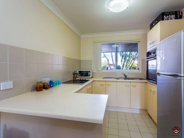 ID:3894988/128 Benowa Road, Southport QLD 4215, Image 2