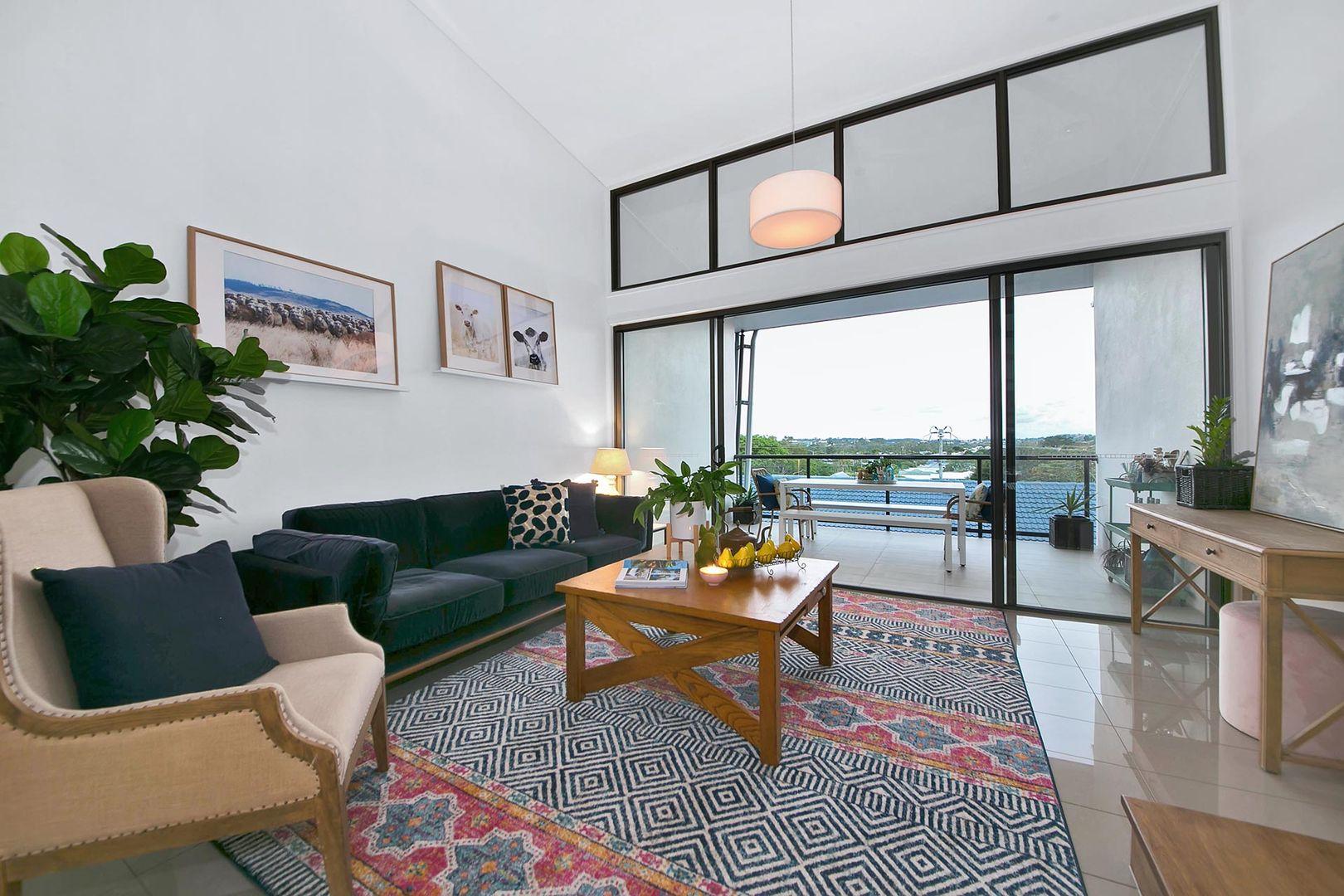 4/39 Waterton Street, Annerley QLD 4103, Image 1