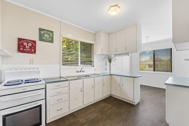 Picture of 20 Avondale Street, NEWTOWN QLD 4350