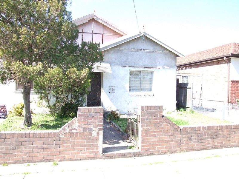 34 Shelley Street, Campsie NSW 2194, Image 0
