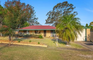 Picture of 20 Nereid Street, Capalaba QLD 4157