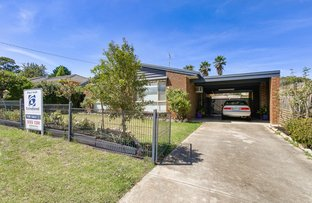 Picture of 4 Ocean Court, Lakes Entrance VIC 3909