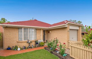 Picture of 66 Clarendon Cct, Forest Lake QLD 4078