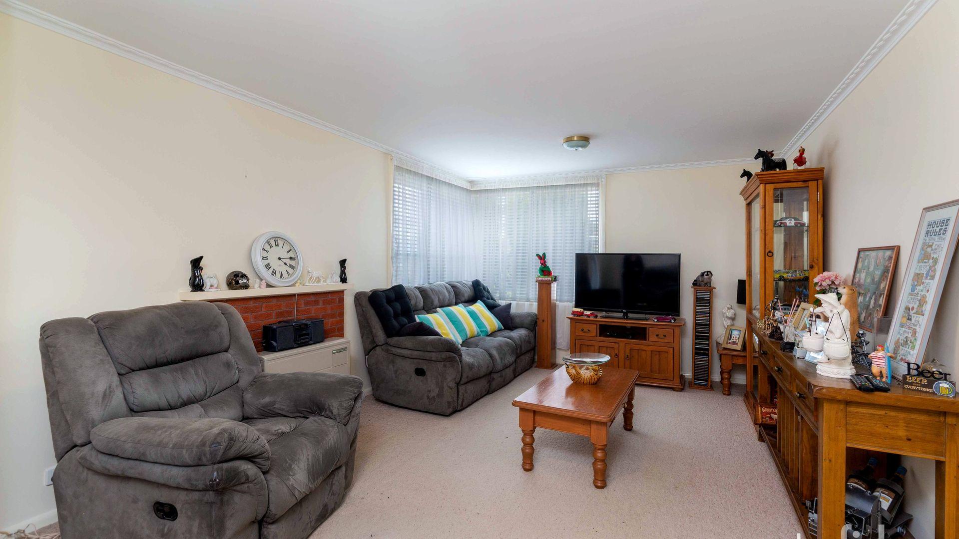 14 Legacy Avenue, Orange NSW 2800, Image 1