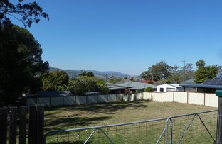 Picture of 8 Pratt Street, Kyogle NSW 2474