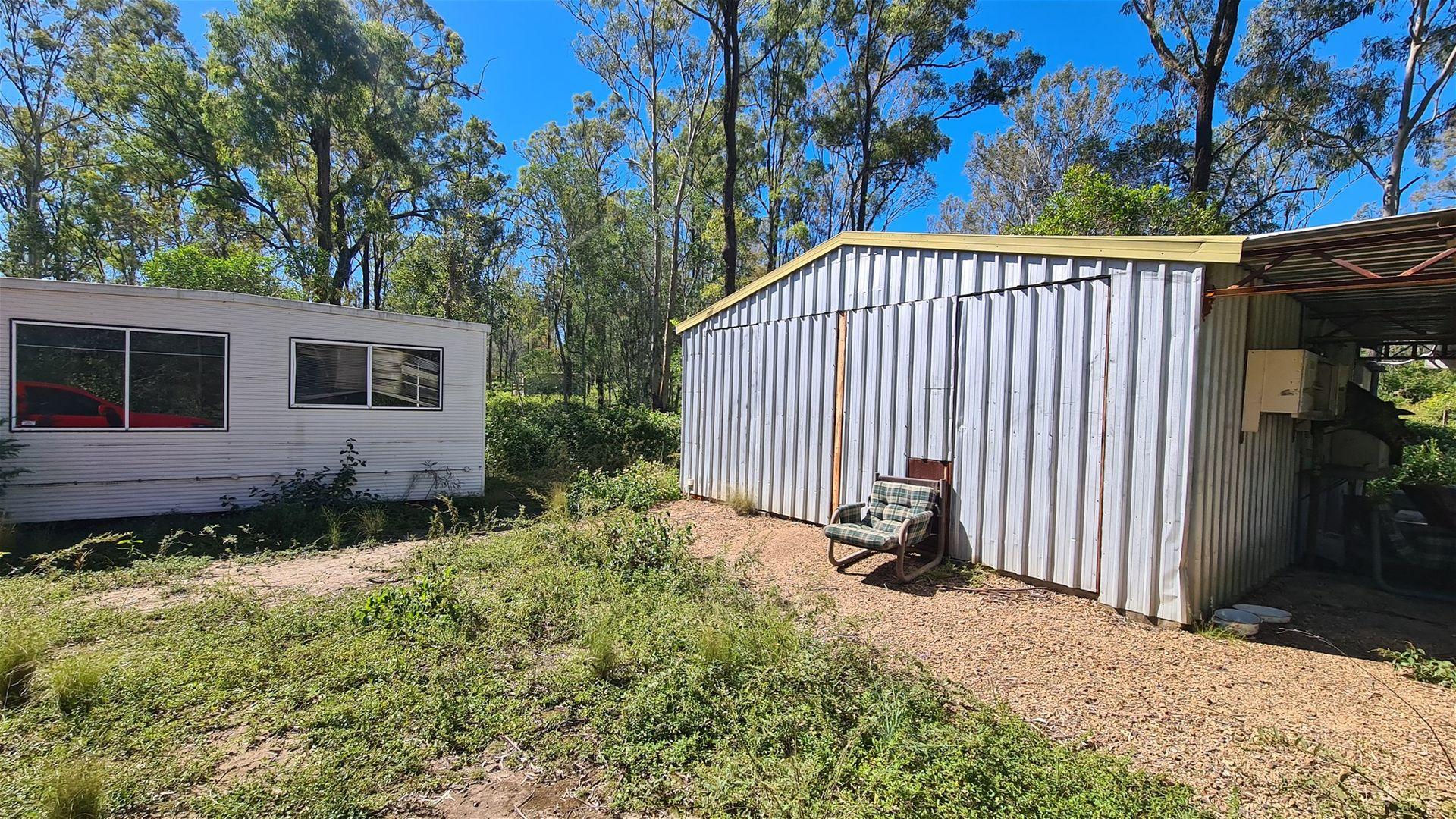 80 Pamela Drive, Blackbutt QLD 4314, Image 0