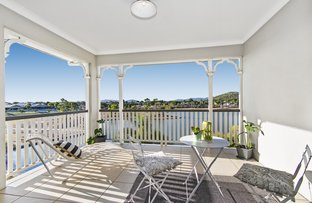 Picture of 18/16-22 Martinez Avenue, West End QLD 4810