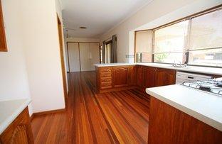 6 Blue Ridge Avenue, Wulguru QLD 4811