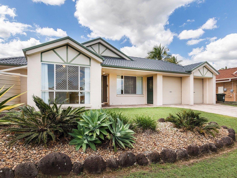 8 Gumnut Court, Calamvale QLD 4116, Image 0