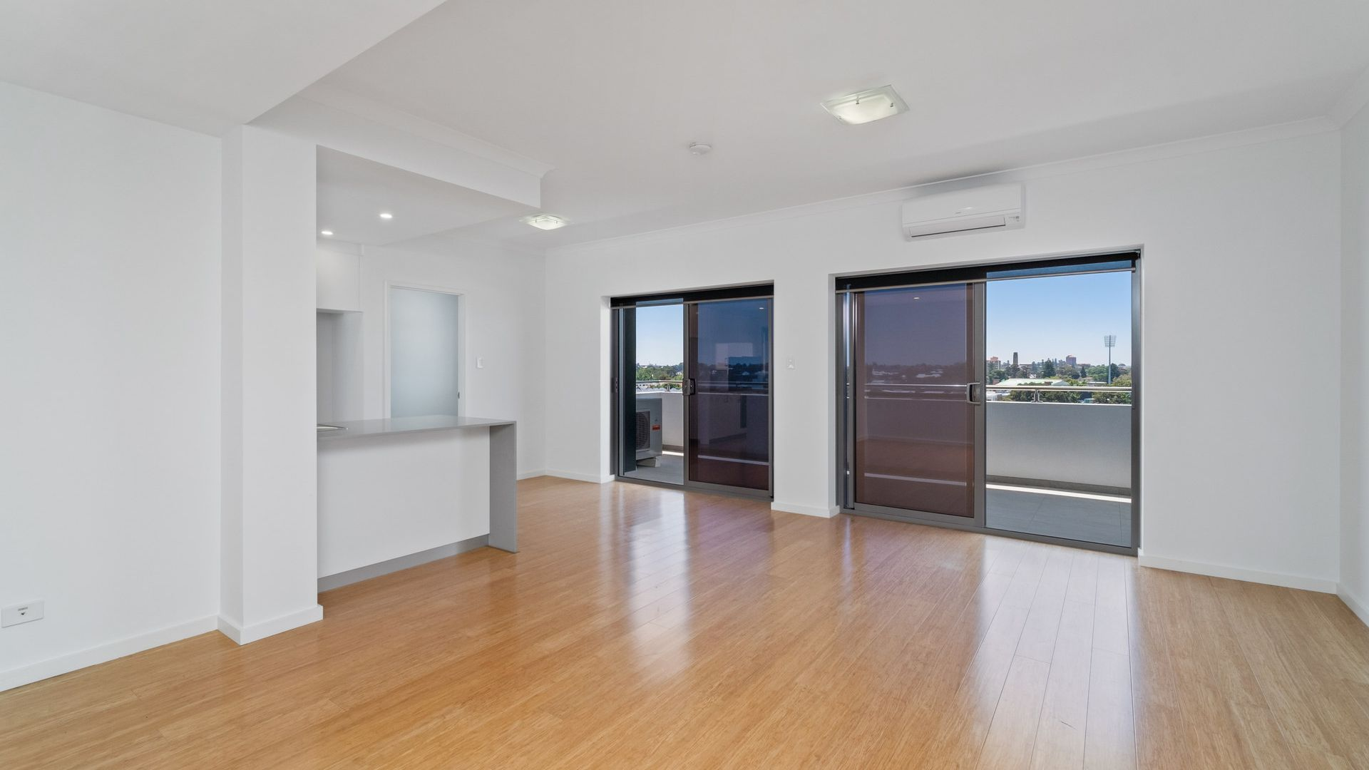 57/33 Newcastle Street, Perth WA 6000, Image 1