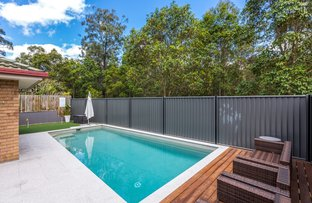Picture of 4 Hinchinbrook Circuit, Forest Lake QLD 4078