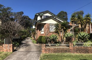 Picture of 3/10 Woodlawn Avenue, Mangerton NSW 2500