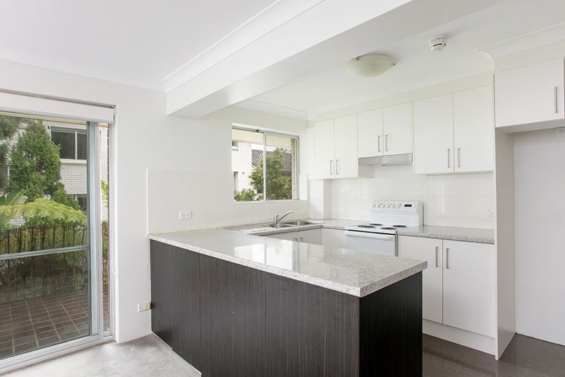 9/7 Western Avenue, North Manly NSW 2100, Image 1