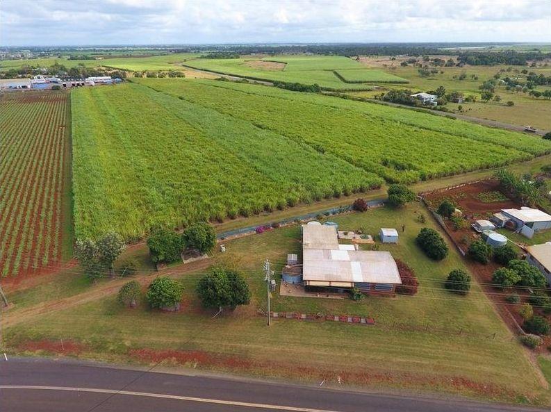 103 Presslers Road, Rubyanna QLD 4670, Image 0