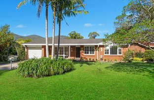 Picture of 49 Sirius Drive, Lakewood NSW 2443
