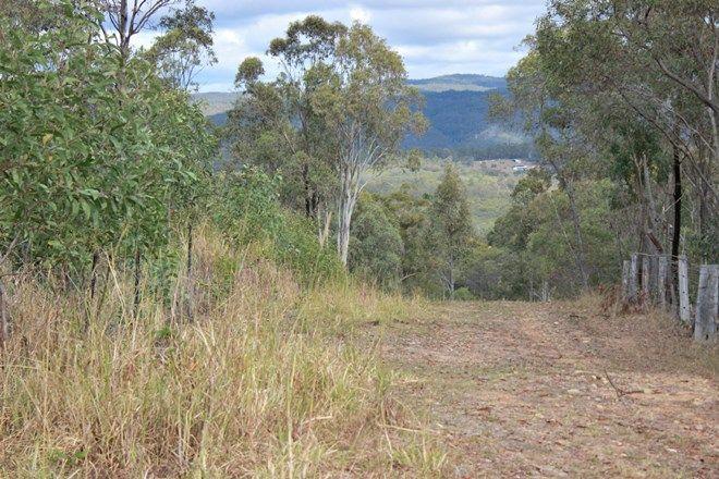 Picture of 185 Bulldog Road, BULLDOG NSW 2469
