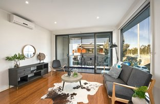 Picture of 254 Alexandra Parade East, Clifton Hill VIC 3068