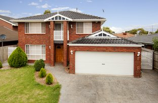 Picture of 84 Seabrook  Boulevard, Seabrook VIC 3028