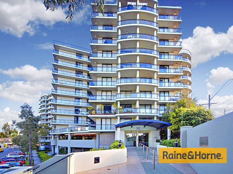 810/7 Keats Avenue, Rockdale NSW 2216, Image 0