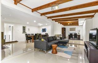 18 White Street, Millicent SA 5280