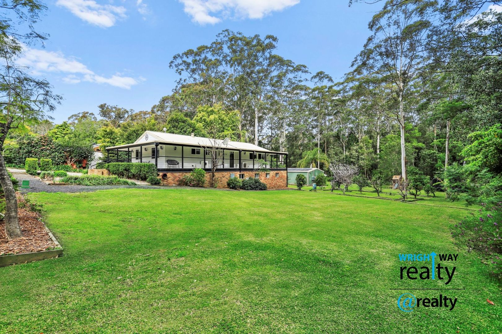 37 William Bryce Road, Tomerong NSW 2540, Image 1