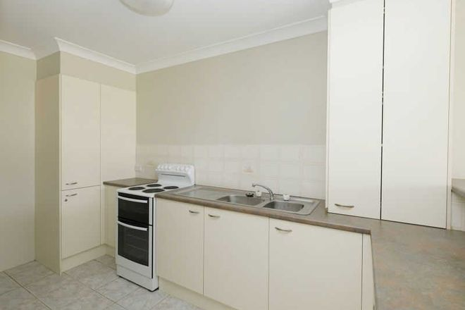 Picture of 14/64 Little Street, FORSTER NSW 2428