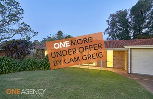 Picture of 52 Mooro Drive, Mount Claremont WA 6010