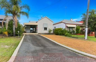 Picture of 33 Wittenoom Street, Collie WA 6225