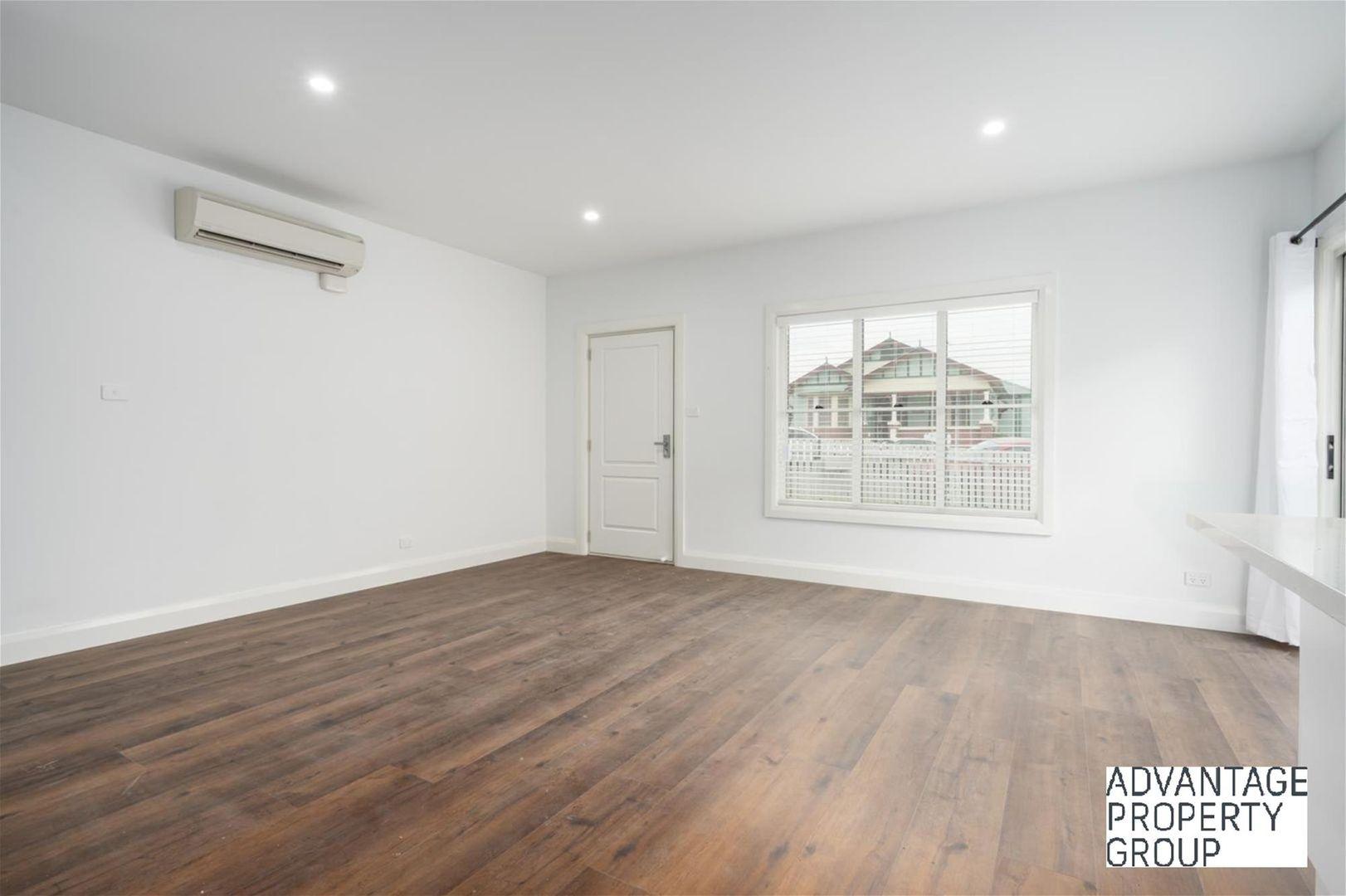 7 Bean Street, Wallsend NSW 2287, Image 2