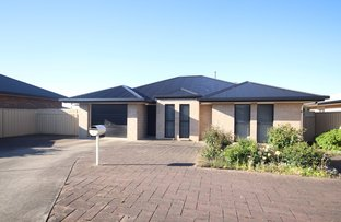 Picture of 10 Radley Court, Mount Gambier SA 5290