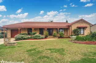 Picture of 27 Lyrebird Drive, Nowra NSW 2541