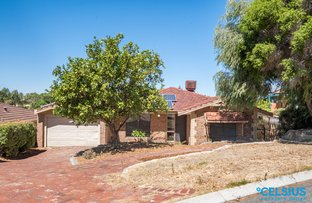 Picture of 14 Ronsard Place, Yangebup WA 6164