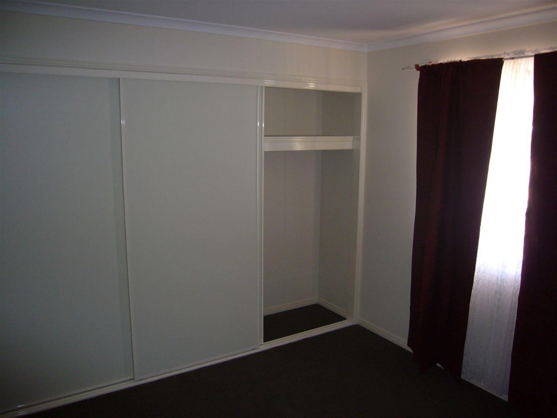 56 Watson Street, Cunnamulla QLD 4490, Image 2