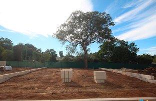 Picture of 12 Crestview Crescent, Kalamunda WA 6076
