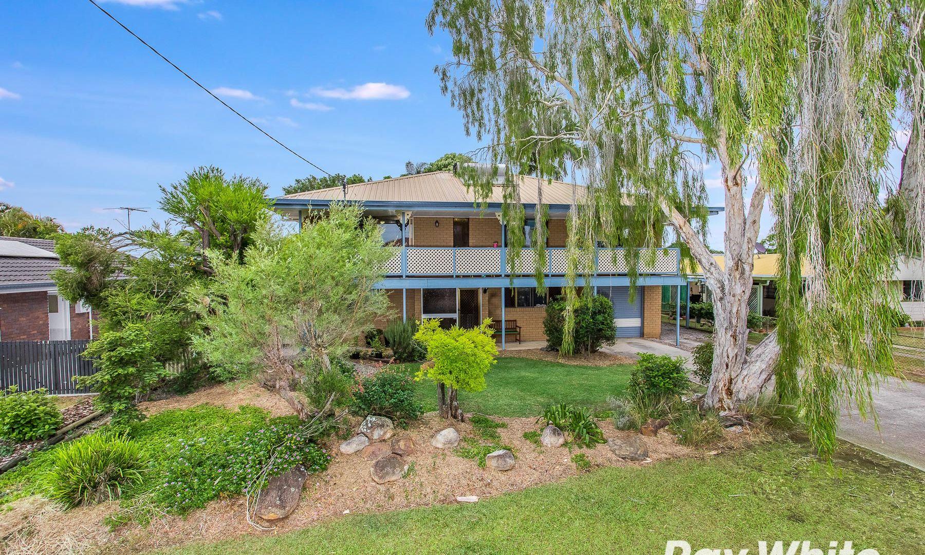 60 Diamond Avenue, Kallangur QLD 4503, Image 1