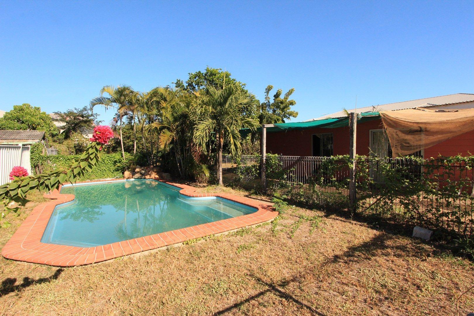 161 Stuart Drive, Wulguru QLD 4811, Image 0