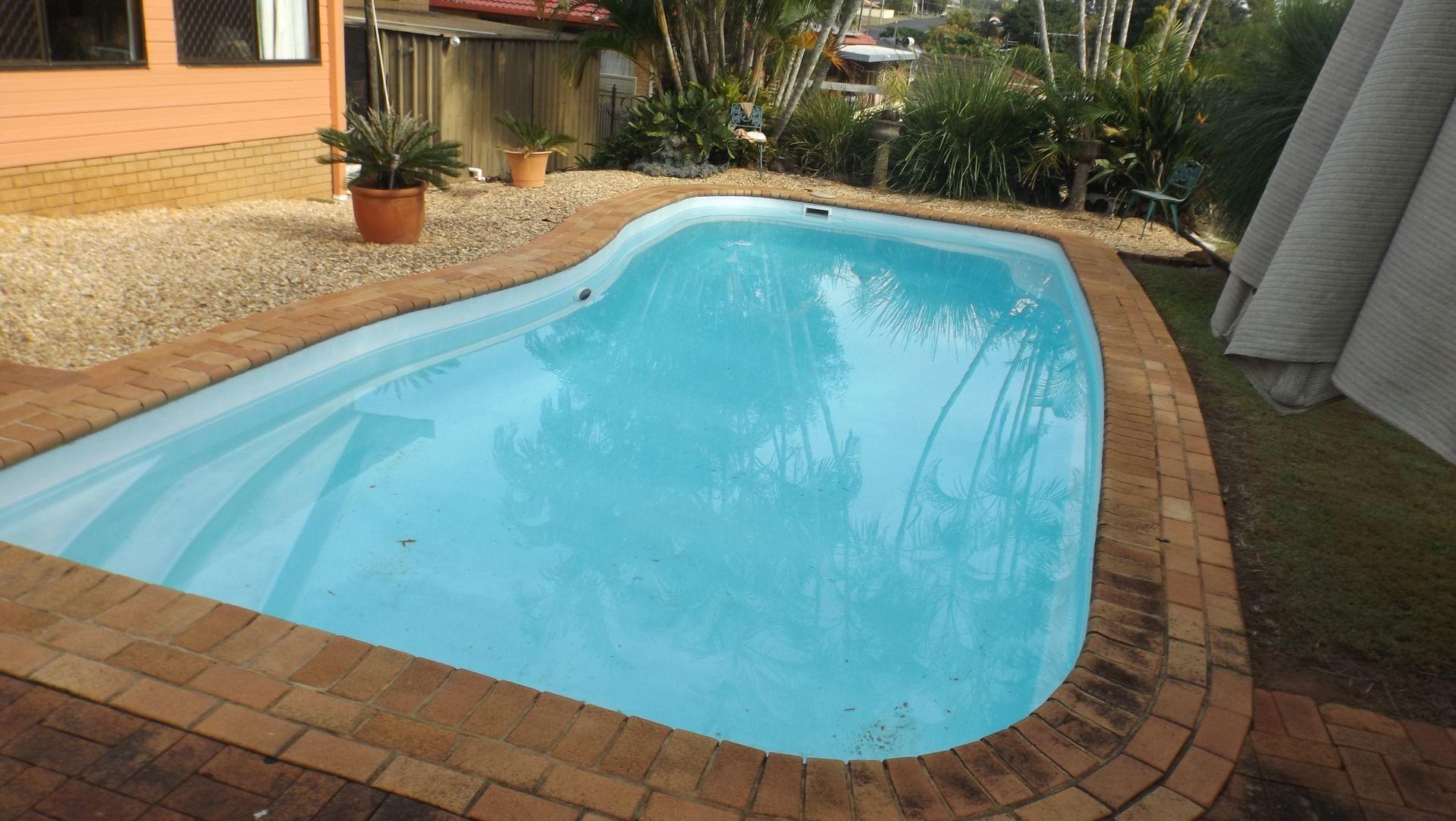 90 Sheppard St, Casino NSW 2470, Image 1