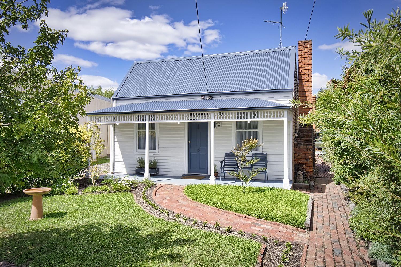 910 Doveton Street North, Ballarat North VIC 3350, Image 0