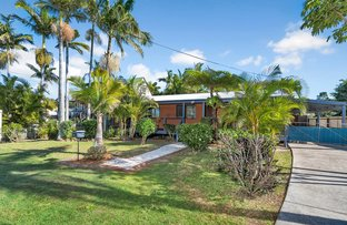 Picture of 40 Coronation, Beachmere QLD 4510