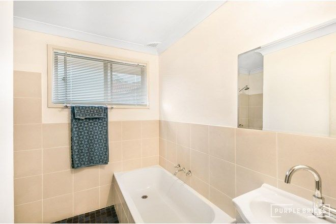 Picture of 20 Raphael Street, GREENFIELD PARK NSW 2176