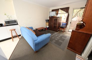 Picture of 2/109 Gregory Street, South West Rocks NSW 2431