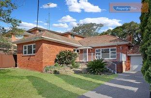 36 King Street, St Marys NSW 2760