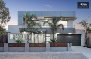 Picture of 29 Millpond Drive, Point Cook VIC 3030
