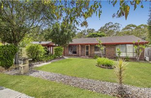 Picture of 34 Brosnan Drive, Capalaba QLD 4157